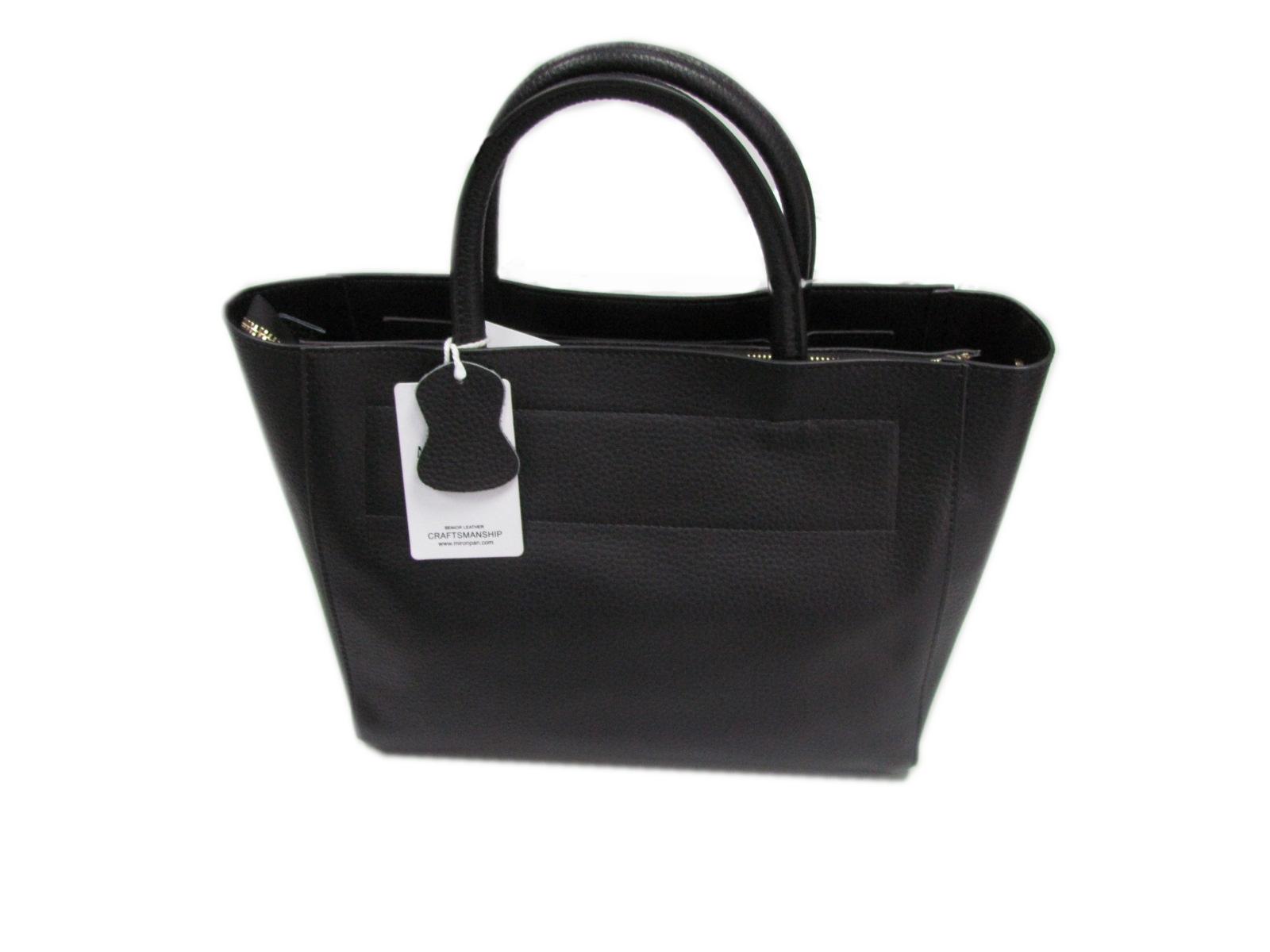 картинки женские сумки