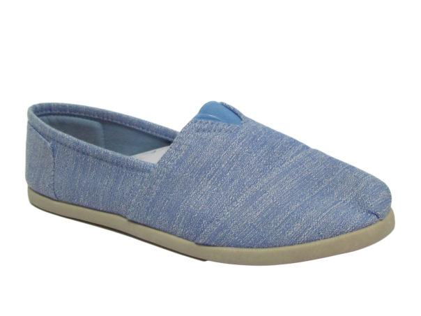 8-LG 2016-78 blue