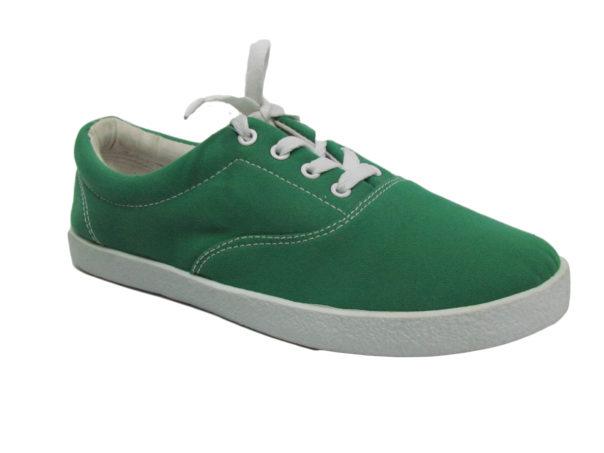 8-WJ-13-022 GREEN